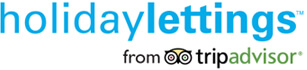 holidaylettings logo