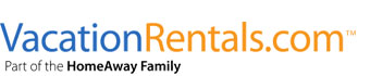 vacationrentals.com logo