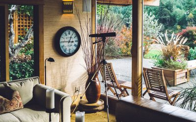 7 Tips for Great Vacation Rental Photography