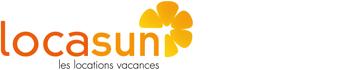 locasun-logo