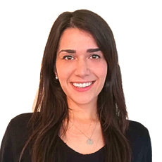 Raffaela Fiorini