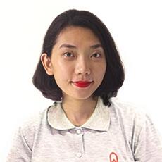 Ilaria Thuy Duong