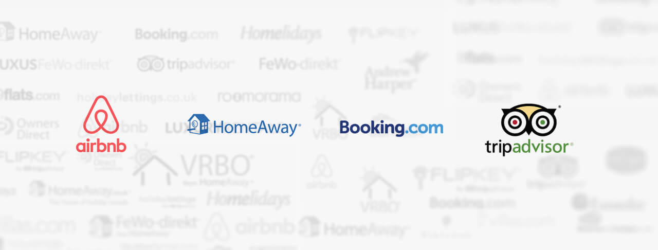 rental websites brands
