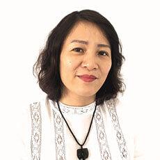 Van Anh Nguyen