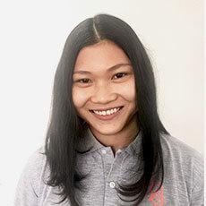 Lina Le