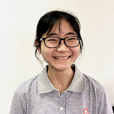 Vivian Do