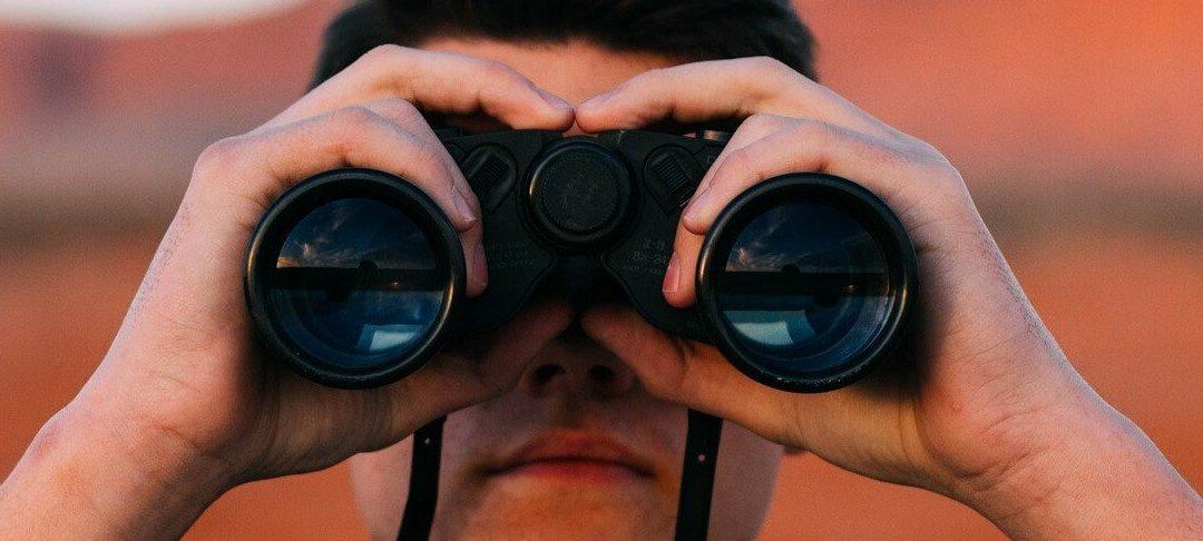 Cómo hacer una evaluación de mercado para tu negocio de alquileres vacacionales y por qué: 5 consejos
