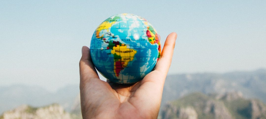 Taking Your Short-Term Rental Business International: 5 Tips To Be Successful