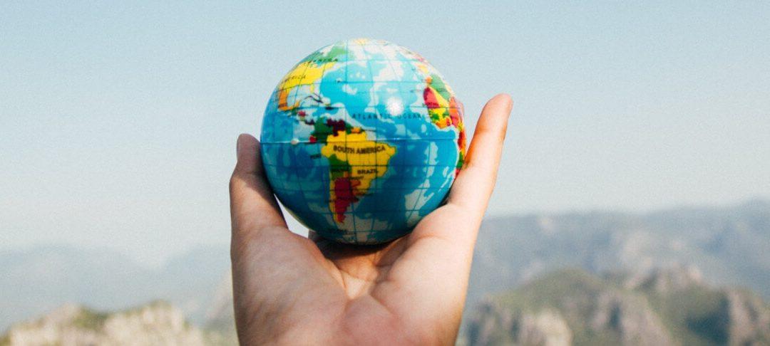 5 consejos para convertir tus alquileres vacacionales en un negocio internacional