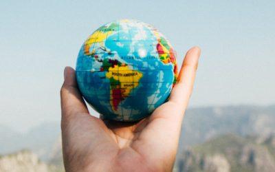 Développer votre entreprise de locations de vacances à l'étranger : 5 conseils pour réussir