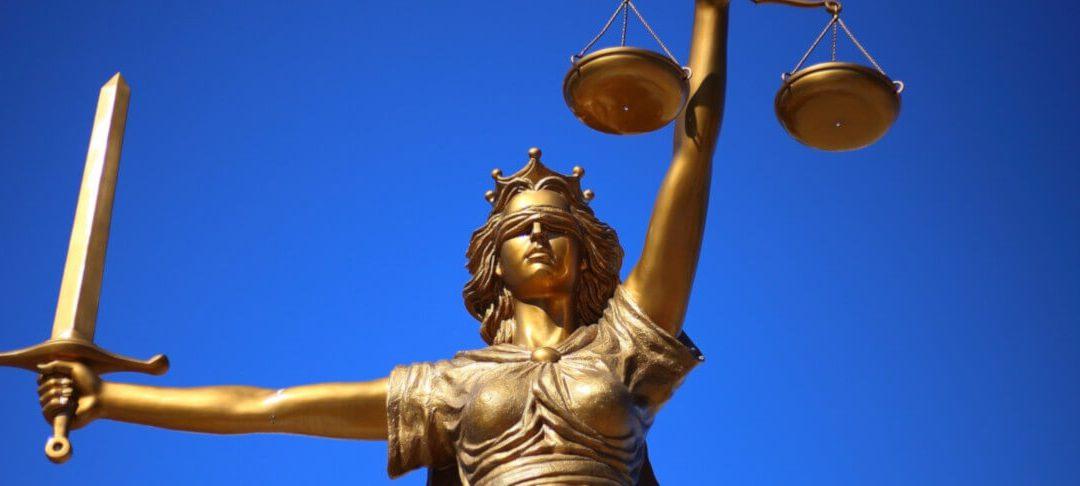 Consejos para cumplir con las leyes y normas que regulan los alquileres temporarios