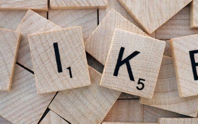 Comment utiliser les réseaux sociaux pour développer efficacement votre entreprise de locations saisonnières