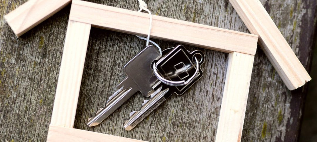 Why And How To Turn Your Short-Term Rental Business Into A Mid-Term Rental Business