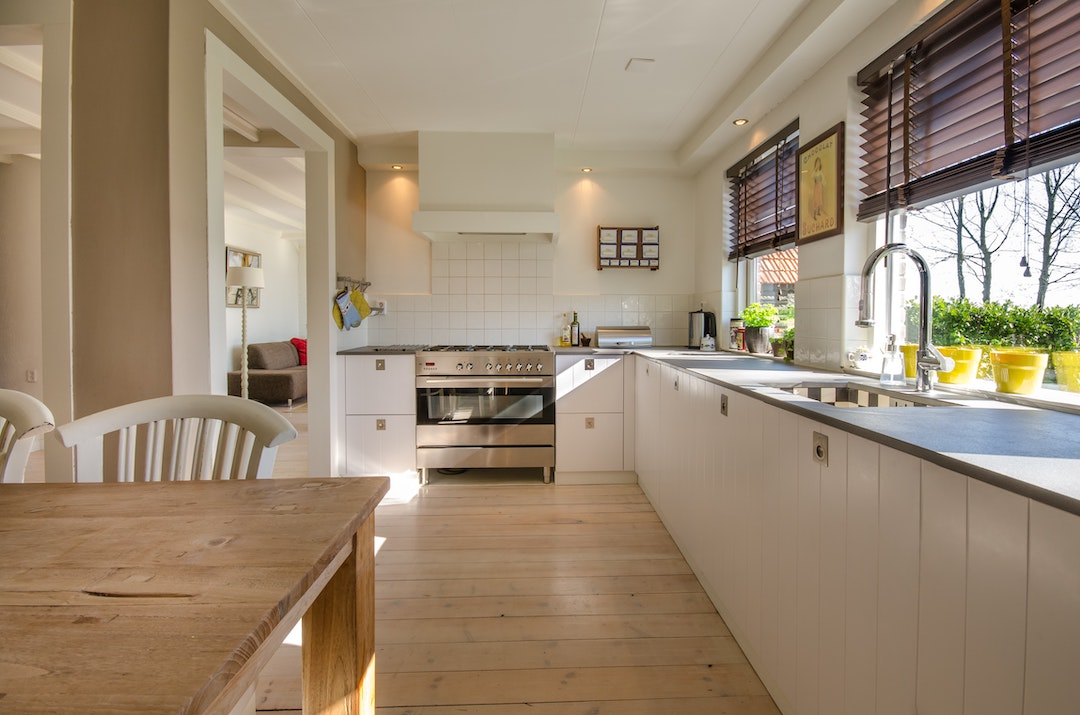 cleaning-protocol-for-vacation-rentals