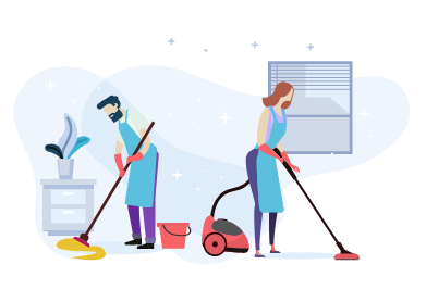 cleaning-covid