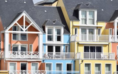 Expert Advice: Vacation Rental industry in recovery