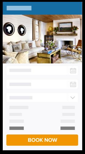 booking_widget