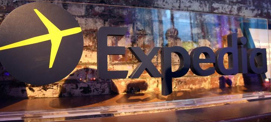 How to get more bookings on Expedia
